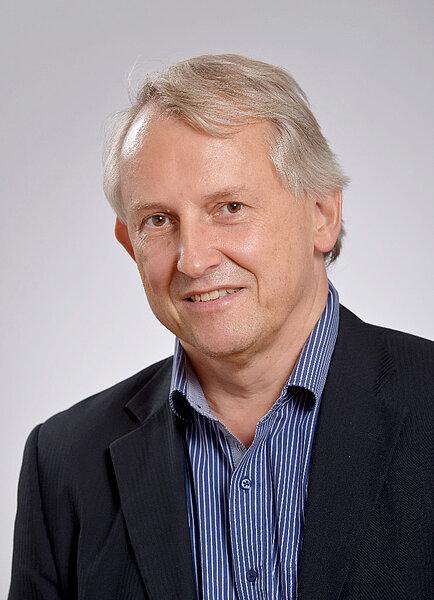 Ralf Lehmann